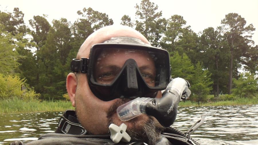 ShaneMyers's Profile Photo