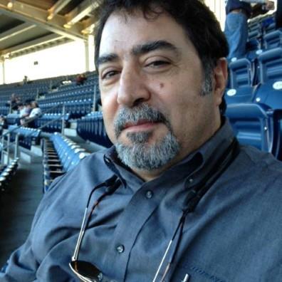 mferrari1's Profile Photo