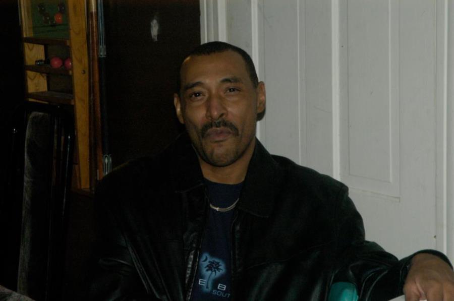 geno's Profile Photo