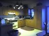 kitchen in glades