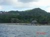 Bay Island Beach Resort, Roatan Honduras