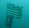 oriskany flag