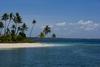 Wakatobi Dive Resort - Indonesia