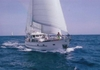 HAHAHA thats a boat 4 the world. I want one for a Xmas present. Cheoy Lee 63