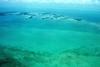Flying over Belize (c) 2005