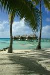 Tikehau, French Polynesia 2004 (c) 2004