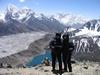 Mt. Everest (Gokyo Lakes)