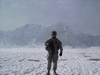 my favorite pic from afghanistan