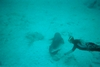 Staniel Cay, Exuma, Bahamas