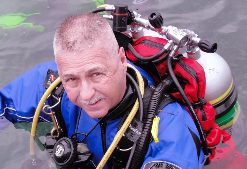 scubaclay 5/25/10