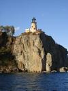 Split Rock Lighthouse 07