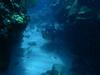 Diving St Thomas