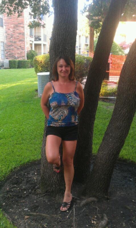 Merrie's Profile Photo