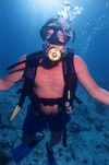 Cancun...where my diving started!!
