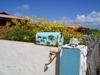 Bonaire mailbox