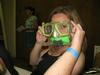 Free Dive Gear Giveaways
