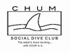 CHUM Social Dive Club