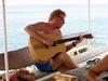 2003 - Sea Dragon MV Andaman - Glen