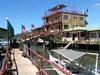 2/2004 - Seadive Resort - Coron, PI