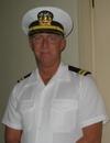 Cruise ship nurse, tough life!