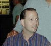 Pic of moi at Dick`s Last Resort. Downtown San Diego..