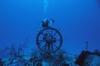 Palawan (Bigej) Wreck