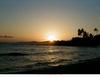 Kauaii Sunset