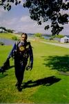 Lake Travis Austin Texas