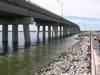 The Ponquogue Bridge