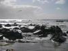 San Diego Beach/Del Coronado Hotel