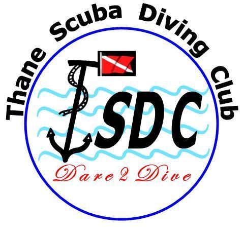 Thane Scuba Diving Club