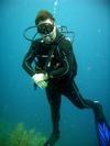 DiveScott photo