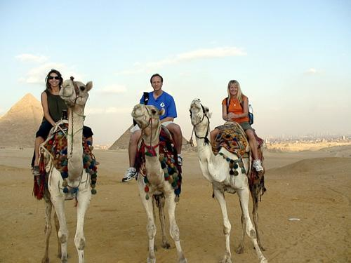 Great Giza