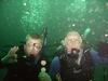 103` for advanced class deep dive