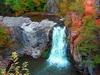Redwood Falls, Minn