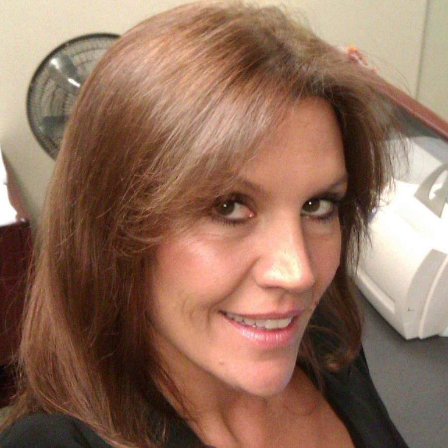msscubagoddess's Profile Photo