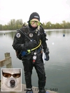 Local Training Dive