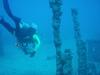 USCGC Duane; 11/3/2007