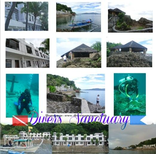 Dine and Dive from PHP4300