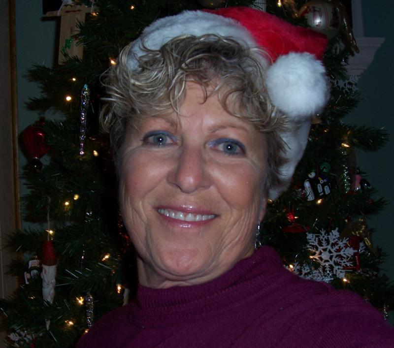 Dec 2010