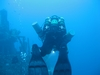 Key Dive Trip 2008