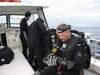 Keys Dive Trip 2008