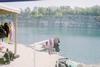 Pennyroyal Resort, KY