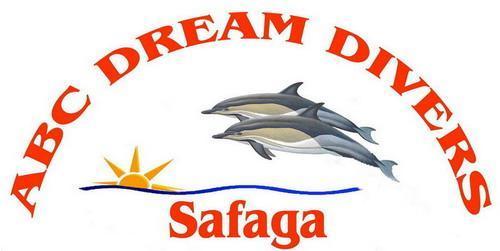 ABC Dream Divers
