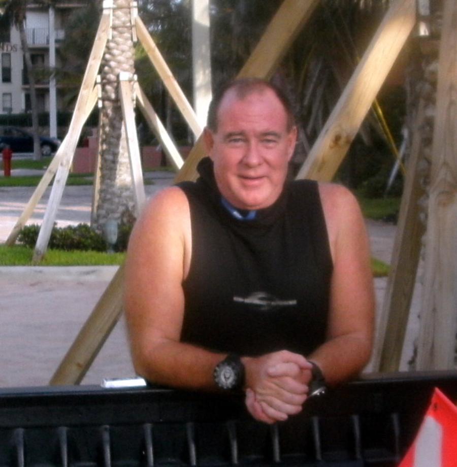 fmichaelk's Profile Photo