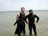 J&myself