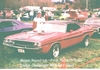 My Classic Muscle Car