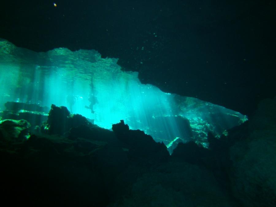 Cinote 2