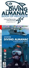 2009 Diving Almanac & Book of Records