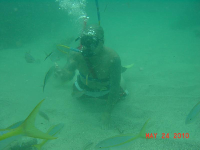 Punta Cana Snoba